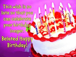 Birthday Quotes Name Edit Birthday Wishes Post Birthday Quotes With