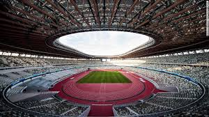 Tokyo 2020 competition animation one minute, one sport we will show you the rules and highlights of football in one minute. 2020 Tokyo Summer Olympics Fast Facts Cnn