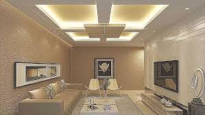 top 50 modern living room winsome top false ceiling designs for living room in kerala room picture simple india modern flats