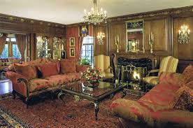 traditional furniture living room. Living Room Designs Inspirational Small Design Traditional Furniture T
