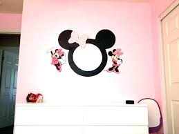 minnie mouse room decor ideas paint in a box fascinating bedroom rug girl