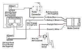 tekonsha voyager electric ke wiring diagram wiring diagram 2018 tekonsha voyager green light always at Tekonsha Voyager Wiring Diagram Ford F250