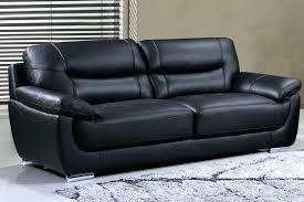 living decorative best leather sofa brands pure manufacturers in reclining furniture uk