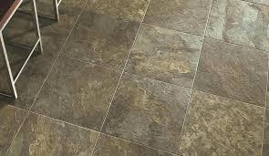 vinyl plank flooring that looks like ceramic tile stone vinyl floor stone look vinyl plank flooring