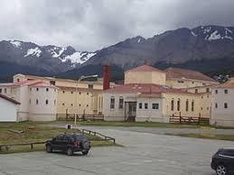 citas en ushuaia gratis bolivia