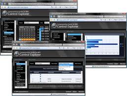 Componentone Chart Wpf Componentone Studio Wpf