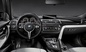 2018 bmw interior. fine interior 2018bmwm3interior in 2018 bmw interior