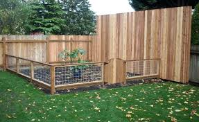 building garden fences fence around garden beds gardening flower and vegetables fence around garden garden building building garden fences