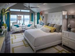 Modern Bedrooms 2016