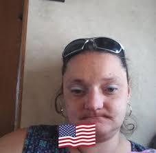 Amy Slocum Facebook, Twitter & MySpace on PeekYou