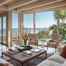 light living room furniture. Natural-light-living-room-0916.jpg (skyword:333046) Light Living Room Furniture