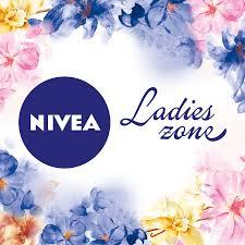 Nivea Ladies Zone Premiérově Na Beats For Love Magazín Naše Město