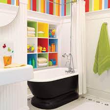 bathroom wall decorating ideas modern bathroom designs for small bathrooms master bathroom decorating ideas pictures
