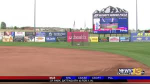 Image result for sky sox
