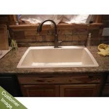 blanco diamond sink. More Views Blanco Diamond Sink A