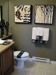 Bed And Bath Decorating Wall Decorations For Bathrooms