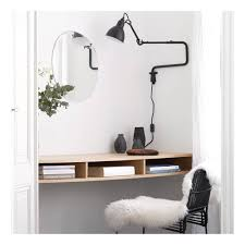 Beveled Mirror - Random Shape Vertical Oval-product