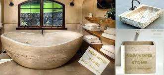 high end bath tubs high end bathtubs oval bathtub brown color high end freestanding baths design