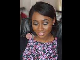 balck makeup artists in london best uk makeup artists motives cosmetics