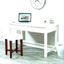 office floating desk small. Small Wall Desk Floating Full Image For Black . Office
