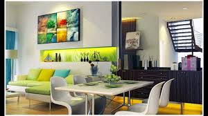 Of Interior Decoration Of Living Room 2017 Interior Design And Decorating Trends For The Home Youtube