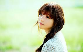 Download Cute Korean Girl 图片图片画廊 ...