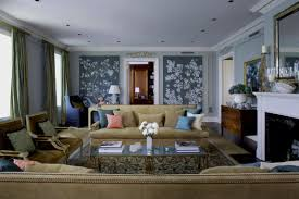 Wall Accessories Living Room Living Room Large Wall Decorating Ideas Thelakehousevacom