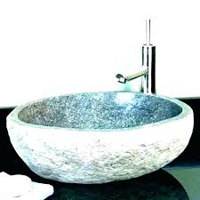 square glass bowl vanity bathroom sink bowls double sinks best ideas on unique and vanities square glass bowl vanity bathroom sinks