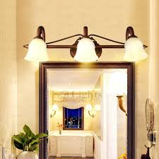 3 light bathroom bathroom wall sconces 3 light wall sconce bathroom vara 3 light bathroom chandelier