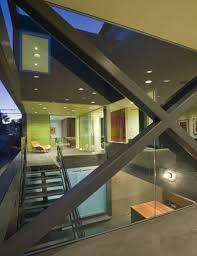 Hover Home Design Hover House 3 Glen Irani Architects Evolo Architecture
