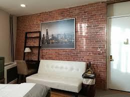 Gallery image of this property  +36 photos. Close . Manhattan Studio  Apartments