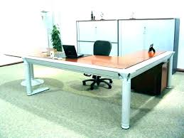 high office desk.  High Curved Office Desk High Gloss White Table End Large Size Of Desks Home  Tables Rotating Ikea Intended High Office Desk R