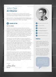 Marvellous Design Best Resume Format 10 Top Templates Ever Cv