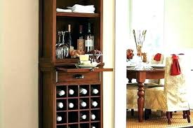 ideas for furniture. Delighful For Mini Bar Ideas For Home Bars Decor Small  To Ideas For Furniture