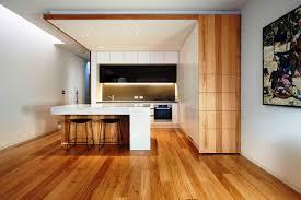 wooden breakfast bar stools. Mesmerizing Wooden Breakfast Bar Stools