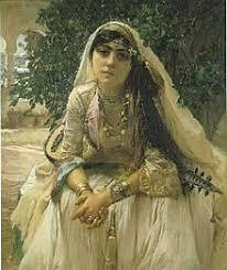 recherche des filles en algerie
