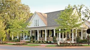 BEST FLOOR PLANS  Over 5000 House Plans  Beauty 26906d1262291854 Top House Plans