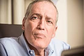 Interview with Prof. Avi Rivkind   Hadassah International