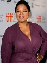 oprah gayle rumors sparked by road trip people com oprah winfrey and gayle king sleep together but not like that