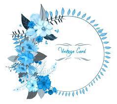 Wedding Invitation Greeting Cards Wedding Invitation Sample Format