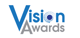 satellite markets and research vision awards satellite markets now on its fifth year satellite markets and research in 2017 will be granting awards in three categories to deserving individuals companies and products
