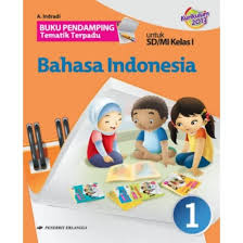 Check spelling or type a new query. Bahasa Indonesia Sd Mi Kelas 1