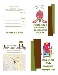 Party Templates 40 Free Birthday Party Invitation Templates Template Lab