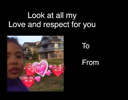Some Dumb Ass Vine Reference Valentine Cards Misc Valentines