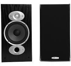 rtia3 polk audio Impedance Speaker Wiring Diagrams Wiring Diagrams For Polk Floor Speakers #11