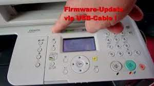 Download drivers, software, firmware and manuals for your canon product and get access to online technical support resources and troubleshooting. Canon Printer Service Mode Factory Reset With Language And Firmware Update Youtube