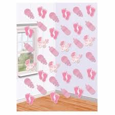 baby shower decoration baby shower ceiling decoration baby shower wall decoration baby girl