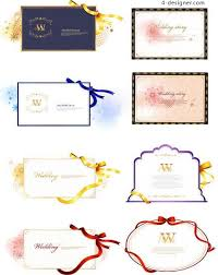 Decorative Text Boxes 100Designer Decorative ribbons text boxes vector 62