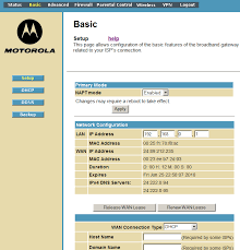 motorola 6580. the following page will load: motorola 6580