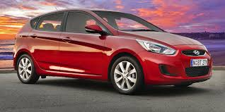 2018 hyundai owners manual.  2018 2018 hyundai accent pricing and specs with hyundai owners manual